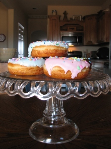 donuts-0341