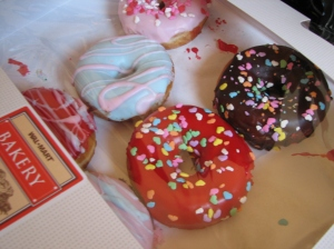 donuts-0522